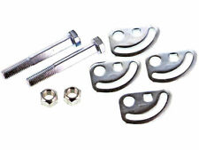 For 1999-2015 Chevrolet Silverado 1500 Alignment Caster Camber Kit Front 69432BX