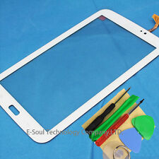 Touch Digitizer Screen For Samsung Galaxy Tab3 7.0 SM-T217S T210R T217A White