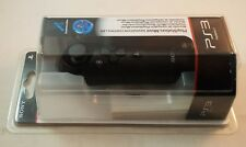 playstation move ps3 NEUF NEW