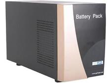 BP-DS1500B (External Battery Pack) Extend Backup Time for OPTI-UPS DS1500B UPS