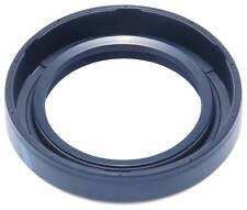 Oil Seal Axle Case 41X58X11 FEBEST 95GAY-41581111L OEM 24731-54J10