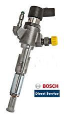 Einspritzdüse Injektor Ford Volvo Peugeot Mazda 1,6 HDI 9674973080 9802448680