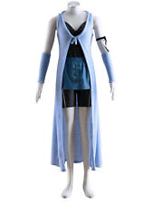 Final Fantasy VIII Cosplay Costume Rinoa Heartilly 1st Any Size