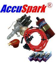 accuspark électronique Pack Performance / ALLUMAGE Service Pack pour LAND ROVER