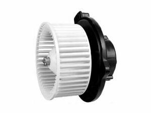 Blower Motor For 1998-2002 Mazda 626 1999 2000 2001 N582MZ