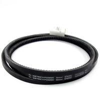 Gates XPA2207 Metric Power V-Belt | 9420-12207 | XPA Section