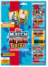 Topps Match Attax Extra 2019/2020 - 1 x Multipack inkl. Limitierte Saison 19/20
