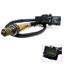 New O2 Oxygen Sensor Upstream For 2000 2001 2002 Subaru Outback & Impreza 2.5L