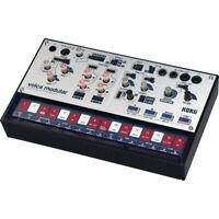 Korg Volca Modular Micro Modular Synthesizer-AUTHORIZED SELLER