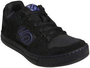 Five Ten Freerider Women's MTB Shoes
