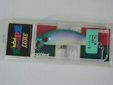 Artificiale Lures YO ZURI Empé Lure R179-W60 66 mm 7 g Sinking pesca OMA148