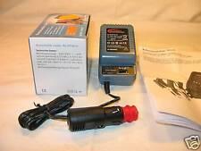 Motorrad Ladegerät für BMW K 75 1100 R 100 R80 K100RS / K75 R100 K100 K1100 neu