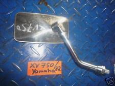 XV 750 SE 5G5 Miroir rétroviseur droite ORIGINAL MIROIR droite