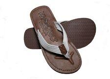 Schuhe,KUMORO Sandalen,Schlappen,Zehentrenner,Flip Flops