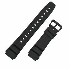 Genuine Casio Replacement Strap for Models AW-61-1EVMQ DW-290-1V & More 70622792