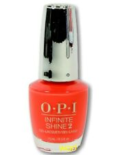 Opi Color Infinite Shine 2.0 /15ml/0.5fl.oz - Isl A69- Live.Love.Carnaval
