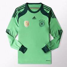 Trikots aus Deutschland Mit-4 - Sterne Fußballnationalmannschafts