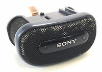 Sony HDR-FX1 FX1 Replacement Part Mic Microphone Genuine Sony