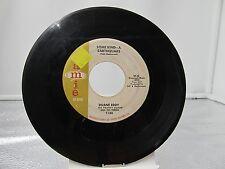 "45 RECORD 7""- DUANE EDDY - SOME KIND A EARTHQUAKE"