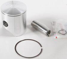 Wiseco 859M05400 Piston Kit, Standard Bore 54.00mm Honda CR125R 2005-2007