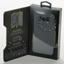 LifeProof Fre Waterproof Water Dust Proof Samsung Galaxy S8 Case (Gray/Lime)