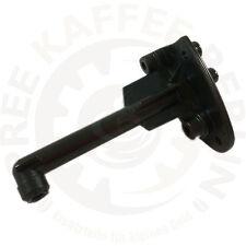 SAECO Incanto Digital/RONDO/RAPID erogazione caffè tubo in nero 149501250