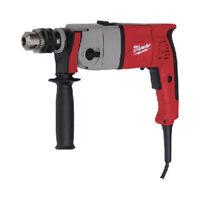 """Milwaukee 5380-81 Recon 1/2"""" 9 Amp Heavy Duty Hammer Drill (5380-21)"""