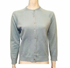 Unbranded Acrylic Original Vintage Tops & Shirts for Women
