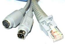 E166211 Cable