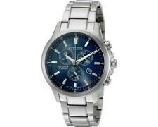 Citizen AT234056L Wrist Watch for Men