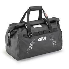 GIVI UT803 Waterproof Cargo bag, 40 ltr