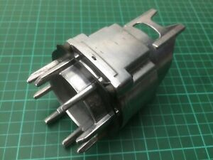 Hitachi NT65GS / NT65GB / NT50GS Combustion Chamber - Spare Part