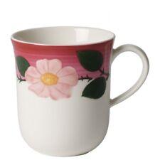 Rose Sauvage Framboise, Tazza Mug