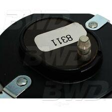 BWD TH381 Carburetor Choke Thermostat