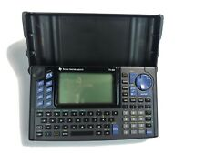 Texas Instruments TI-92 Graphing Calculator~ PARTS ONLY MM3