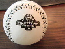 2003 All Star Baseball Chicago White Sox U.S. Cellular Field