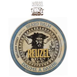 Reuzel Beard Balm 35g / 1.3 oz