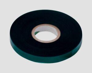 "Bond Garden Plant Stretch Tie Tape Ribbon Green Trellis Craft 150' x1/2"" 1150PDQ"