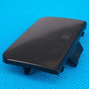 Front Bumper Tow Hook Cover Cap Fit for Mercedes-Benz C-class W204 C230 300 C350