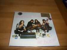Shocking Blue-At home.lp record store day