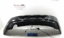 PARAURTI POSTERIORE COMPLETO BMW Serie 1 (F21) (1218) Benzina  (2013) RI 405935