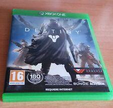 Juego Xbox One - Destiny - Pal España