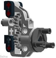 Lego PORTAL AXLE Complete Kit  (technic,car,truck,gear,crawler,unimog,robot,ev3)