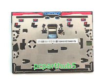 New Lenovo ThinkPad E450 E455 E460 E535 E545 E555 E565 Touchpad With 3 Buttons