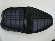 Motorcycle seat cover - Yamaha XS1100Sg