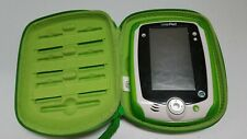 Green Leap Frog LeapPad With Case