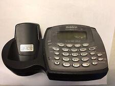 Uniden Tru8866 5.8Ghz 2-Line Cordless Phone Digital expandable Tcx860 Tcx805 Bas