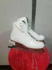 Riedell Figure Skates US Size 6.5