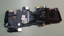 For Hp laptop motherboard 716732-601 Cpu Sr0Xe