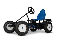 Berg Extra BFR Gokart Go Kart Cart Kinderfahrzeug BergToys